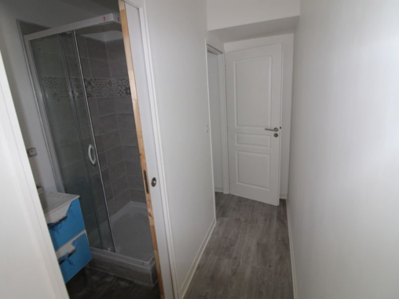 Sale apartment Rouen 229 500€ - Picture 6