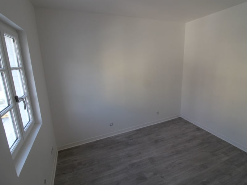 Sale apartment Rouen 229 500€ - Picture 7