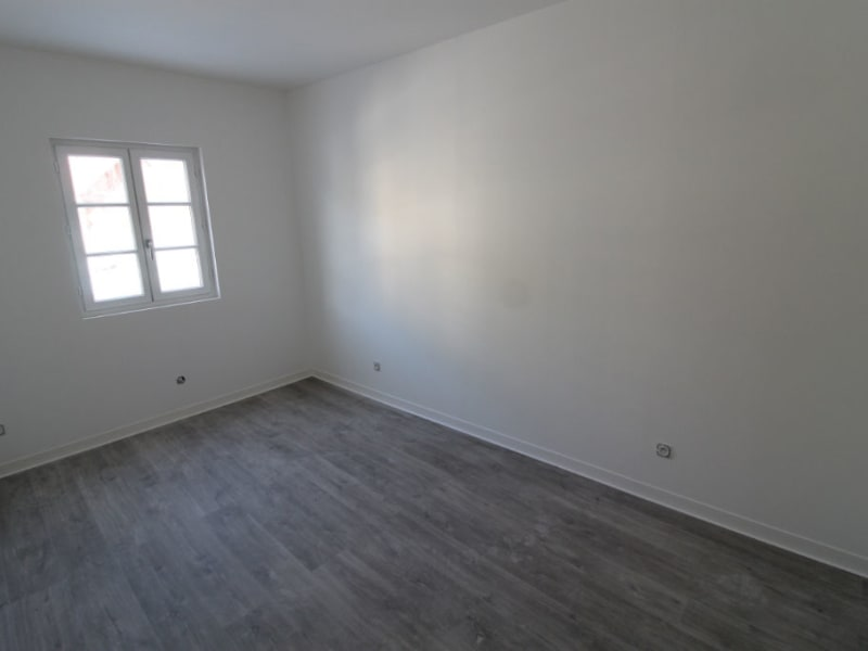 Sale apartment Rouen 229 500€ - Picture 8