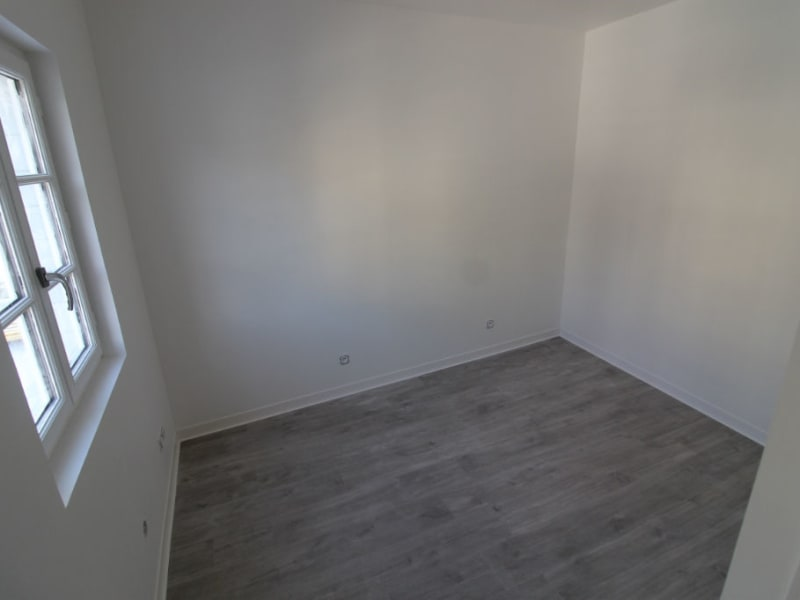Sale apartment Rouen 229 500€ - Picture 9
