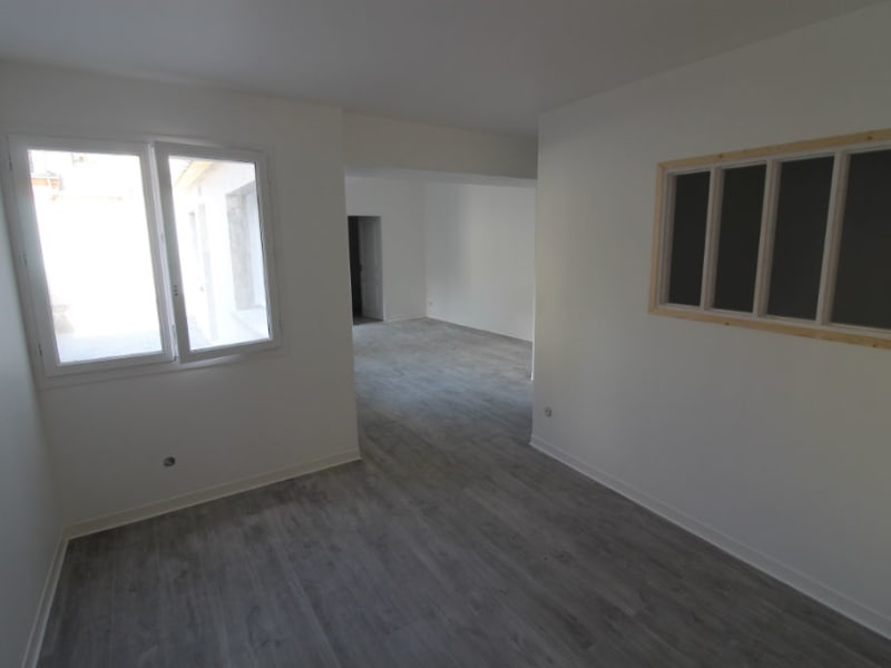 Sale apartment Rouen 197 000€ - Picture 2