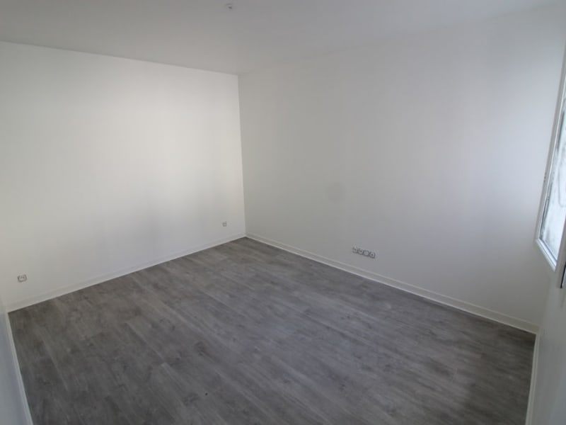 Sale apartment Rouen 197 000€ - Picture 6
