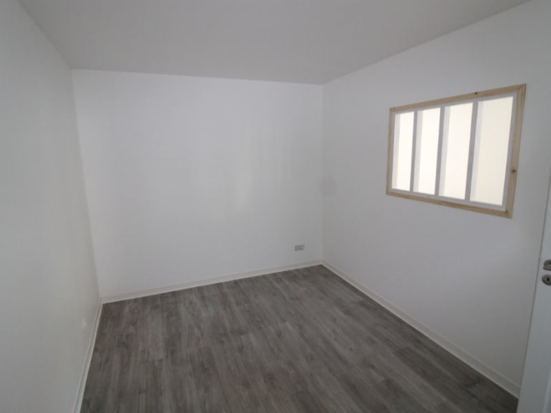 Sale apartment Rouen 197 000€ - Picture 9