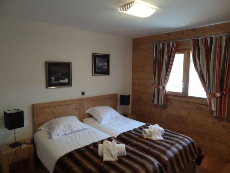 Vente appartement Tignes 341667€ - Photo 3