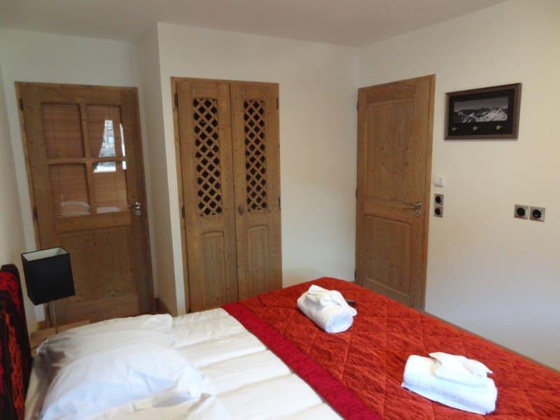 Vente appartement Tignes 341667€ - Photo 4