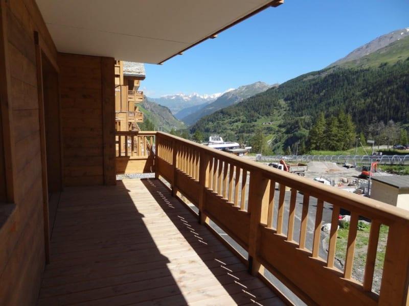 Vente appartement Tignes 341667€ - Photo 6
