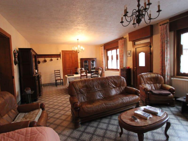 Vente maison / villa Lecluse 208000€ - Photo 3