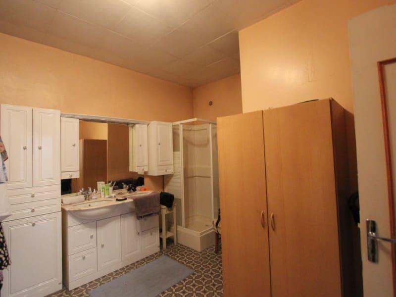 Vente maison / villa Lecluse 208000€ - Photo 6