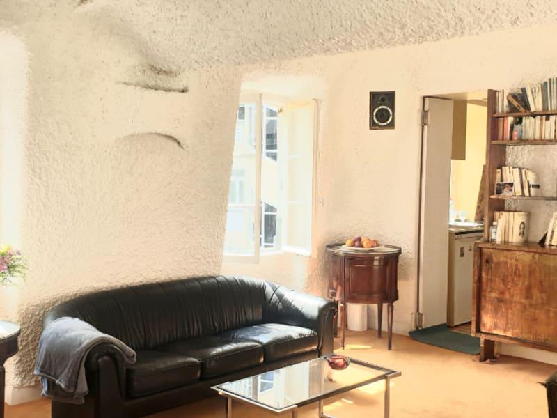 出售 公寓 Paris 5ème 1749000€ - 照片 17