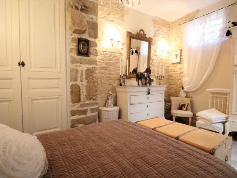 Sale apartment Carpentras 107 000€ - Picture 6