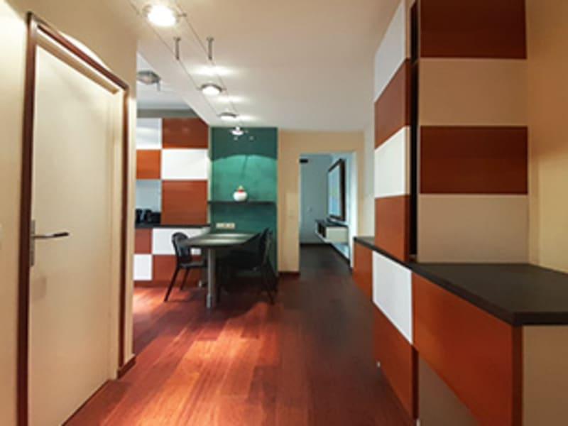 Sale apartment Paris 18ème 667000€ - Picture 3
