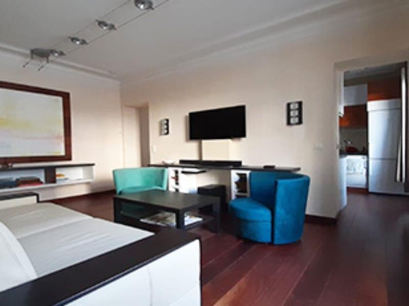 Sale apartment Paris 18ème 667000€ - Picture 5