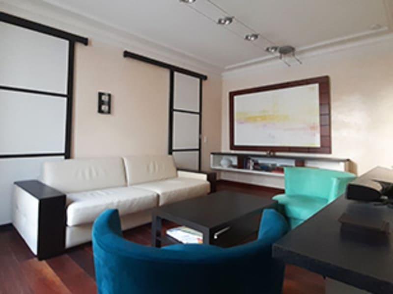 Sale apartment Paris 18ème 667000€ - Picture 6