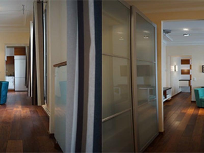 Sale apartment Paris 18ème 667000€ - Picture 7