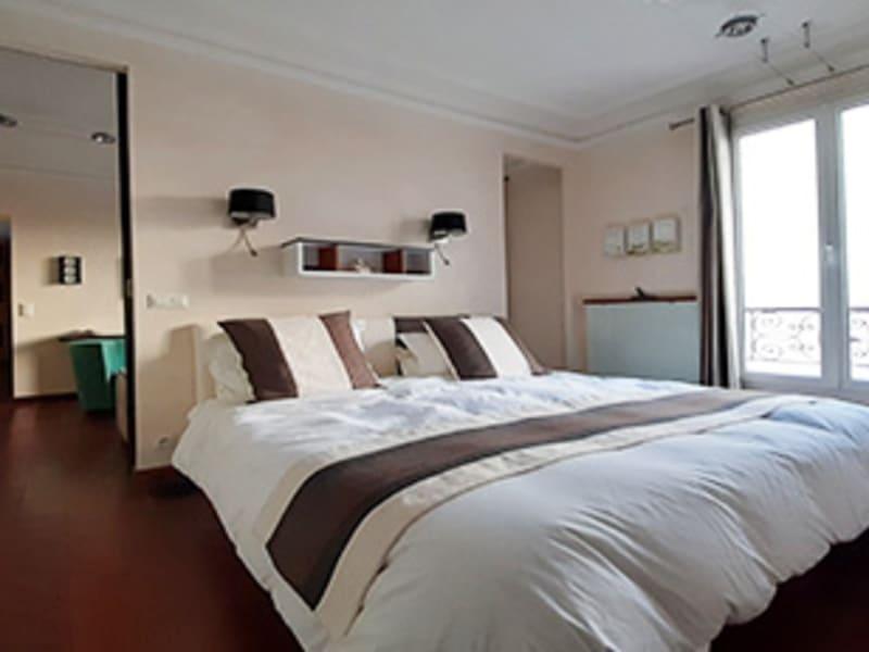 Sale apartment Paris 18ème 667000€ - Picture 8