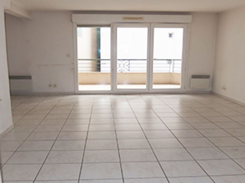 Vente appartement Nice 239 000€ - Photo 3