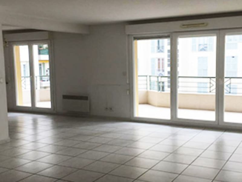Sale apartment Nice 239 000€ - Picture 5