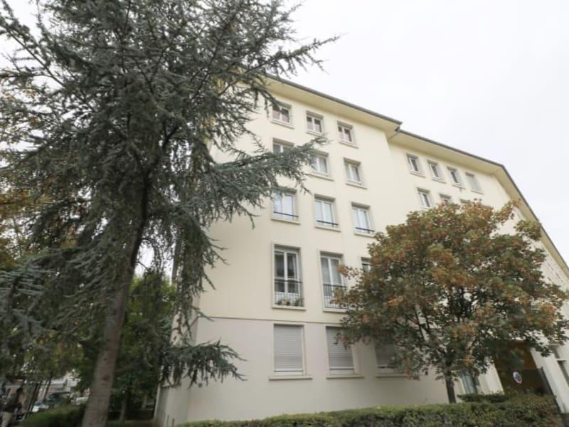 Vente appartement Strasbourg 445000€ - Photo 1