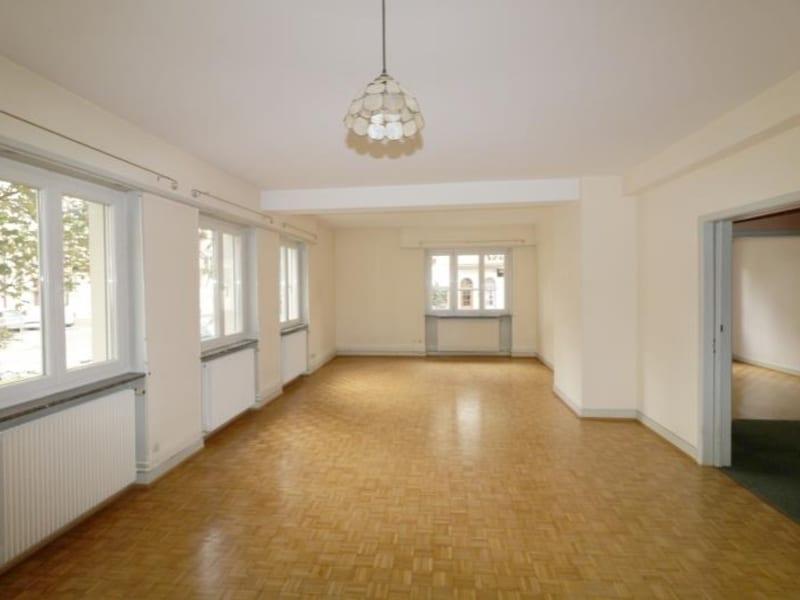 Vente appartement Strasbourg 445000€ - Photo 2
