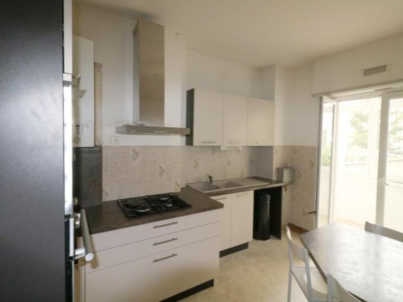Vente appartement Strasbourg 445000€ - Photo 4