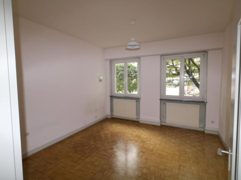 Vente appartement Strasbourg 445000€ - Photo 5