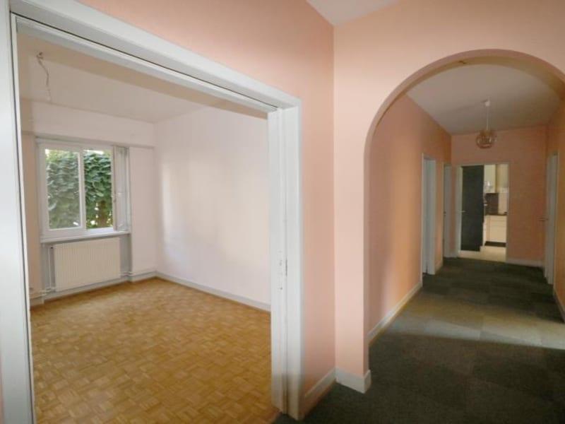 Vente appartement Strasbourg 445000€ - Photo 6