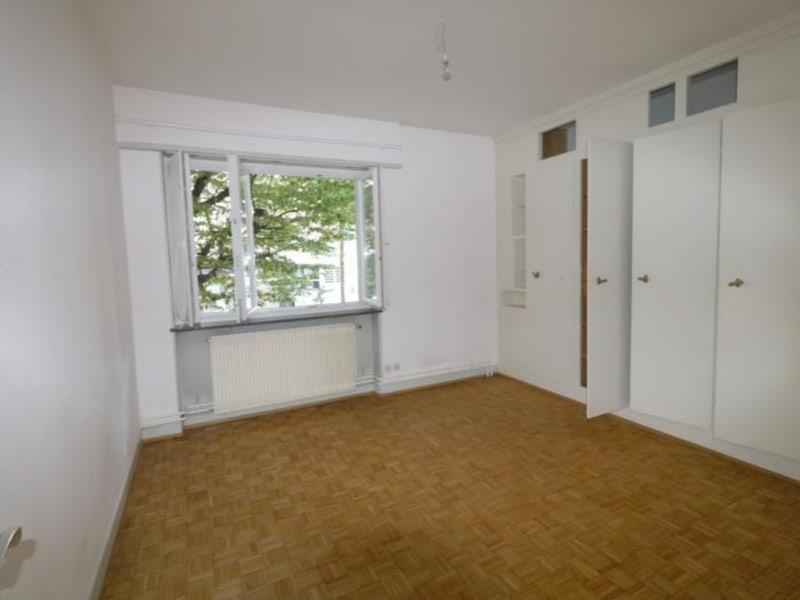 Vente appartement Strasbourg 445000€ - Photo 7