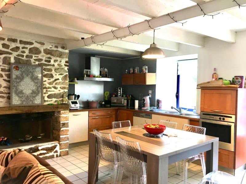 Vente maison / villa Ploeuc sur lie 229900€ - Photo 3