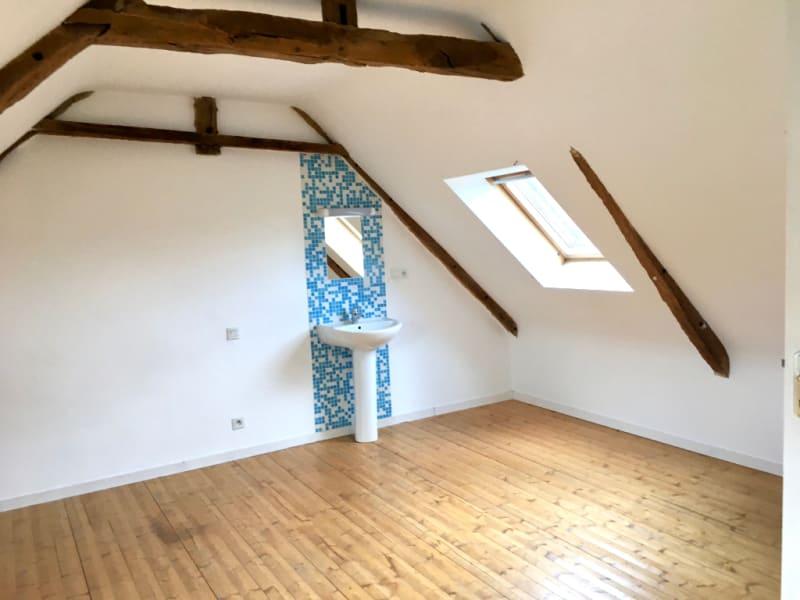 Vente maison / villa Ploeuc sur lie 229900€ - Photo 6