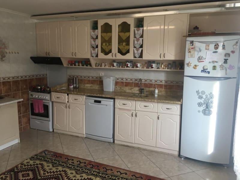 Vente maison / villa Bezons 570000€ - Photo 3