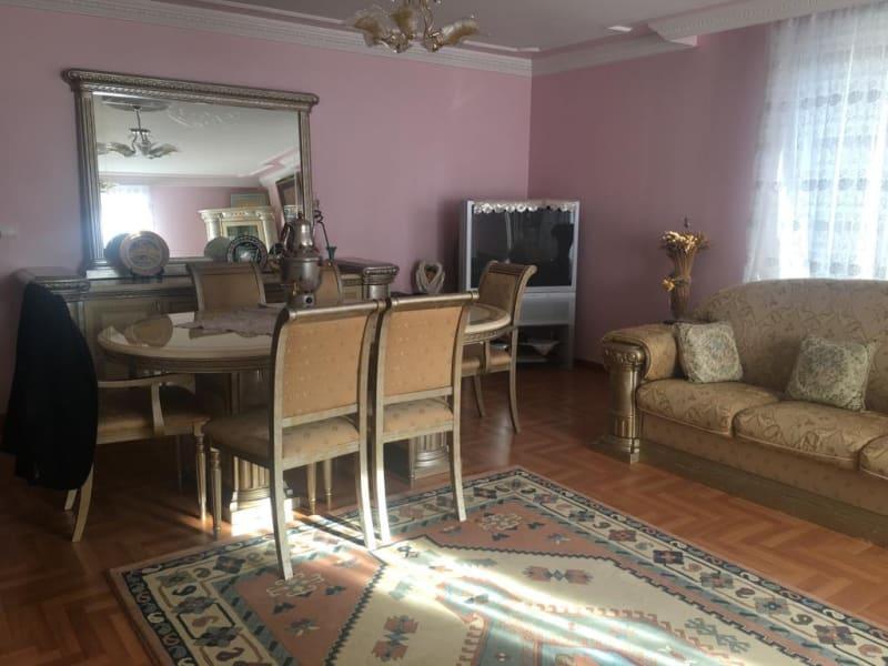 Vente maison / villa Bezons 570000€ - Photo 4