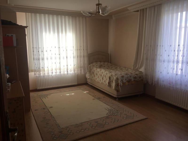 Vente maison / villa Bezons 570000€ - Photo 5