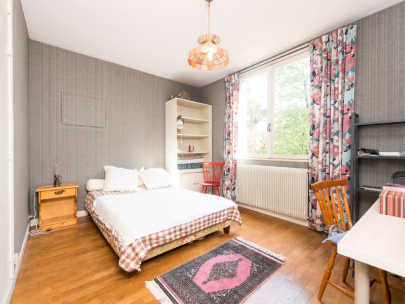 Sale apartment Saint genis laval 295000€ - Picture 4