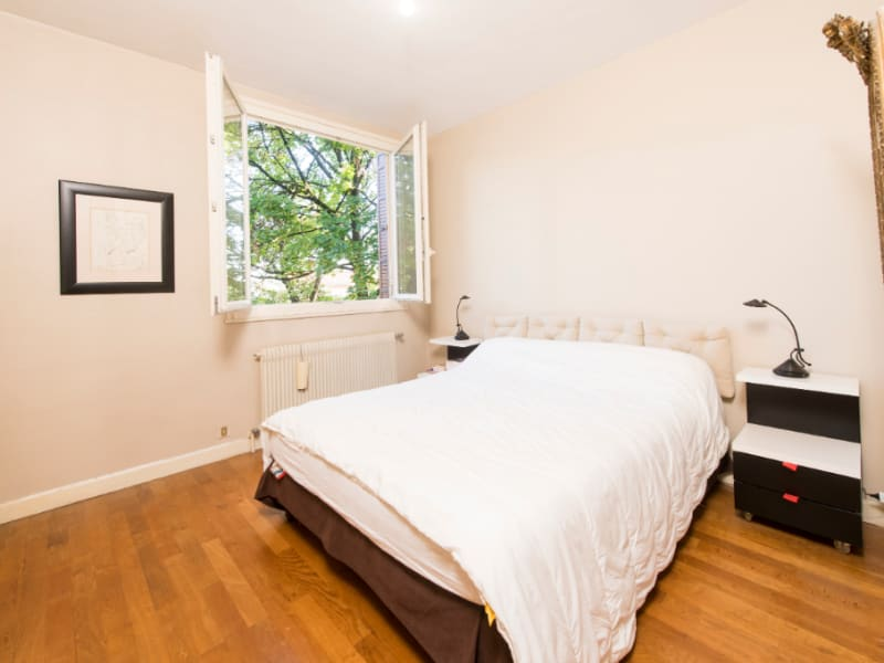 Sale apartment Saint genis laval 295000€ - Picture 6