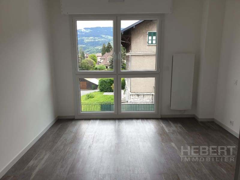 Location appartement Sallanches 990€ CC - Photo 5