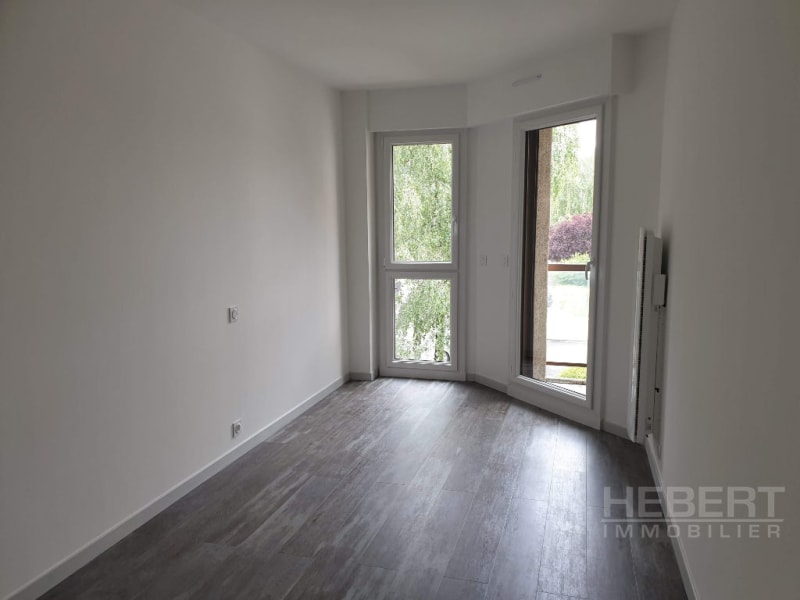 Location appartement Sallanches 990€ CC - Photo 6