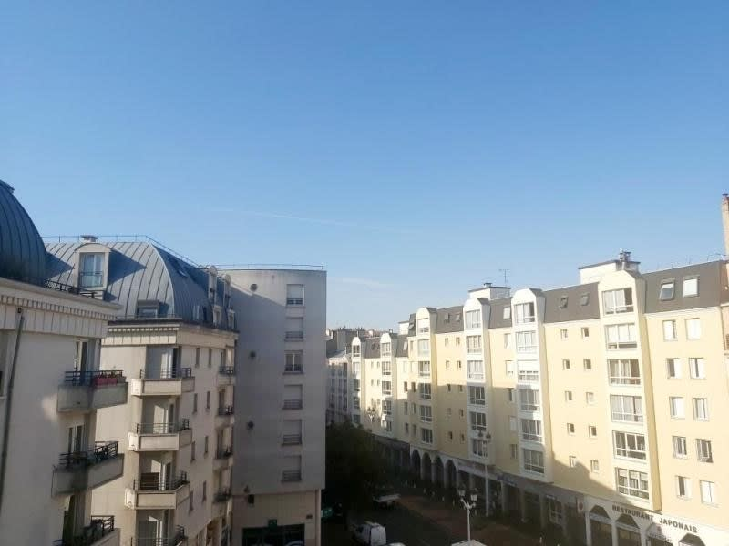 Vente appartement Montrouge 499 000€ - Photo 5
