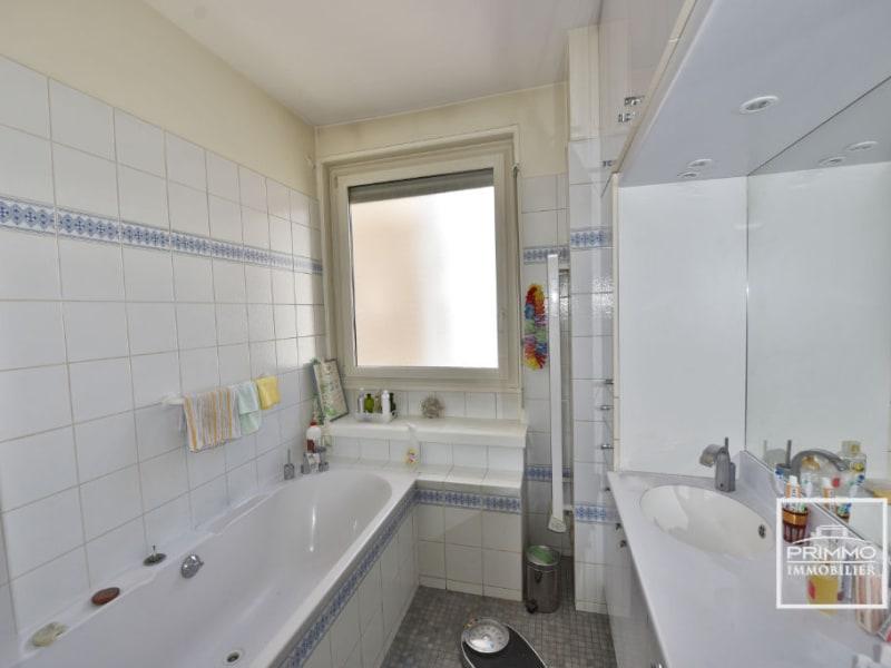 Vente appartement Lyon 6ème 885000€ - Photo 11