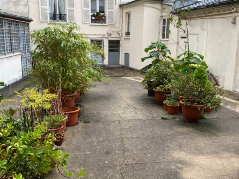 * Appartement à deux pas de la gare Montparnasse *
