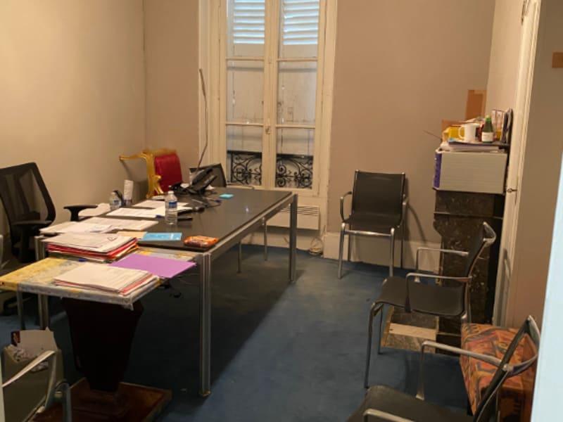 Vente appartement Paris 15ème 480000€ - Photo 3