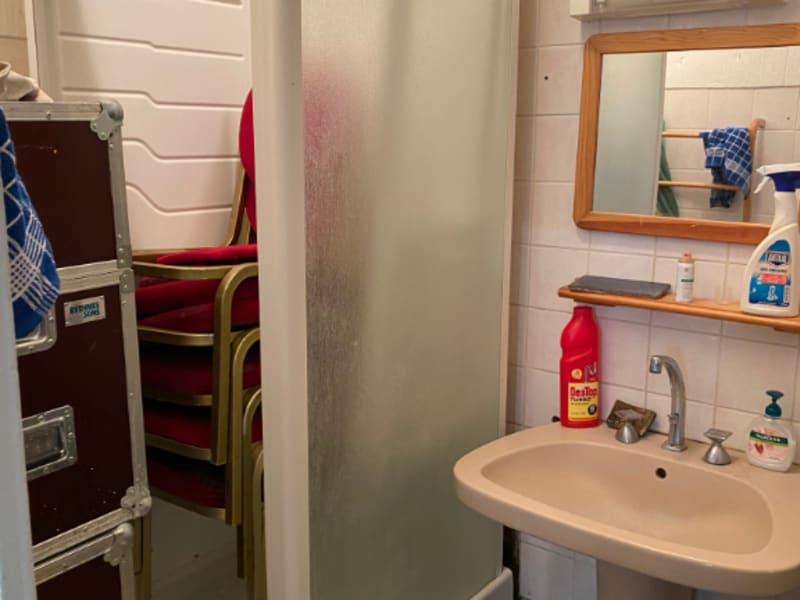 Vente appartement Paris 15ème 480000€ - Photo 9