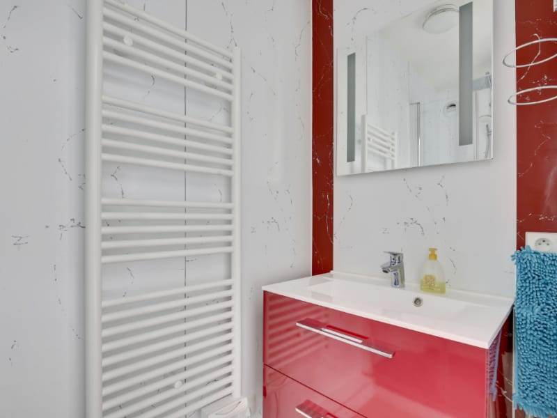 Vente appartement Asnieres sur seine 759 500€ - Photo 8