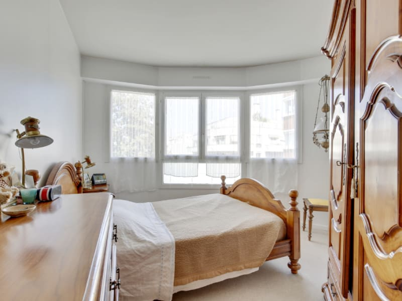 Vente appartement Asnieres sur seine 759 500€ - Photo 9