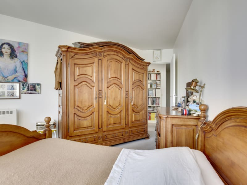 Vente appartement Asnieres sur seine 759 500€ - Photo 10