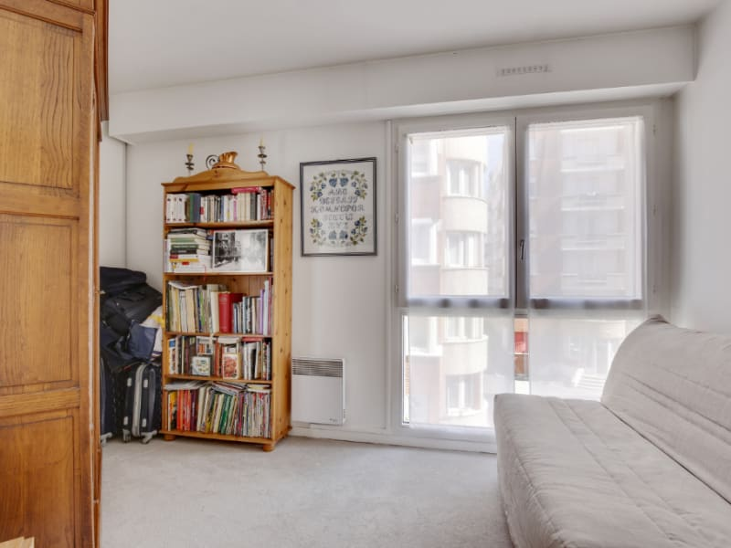 Vente appartement Asnieres sur seine 759 500€ - Photo 11