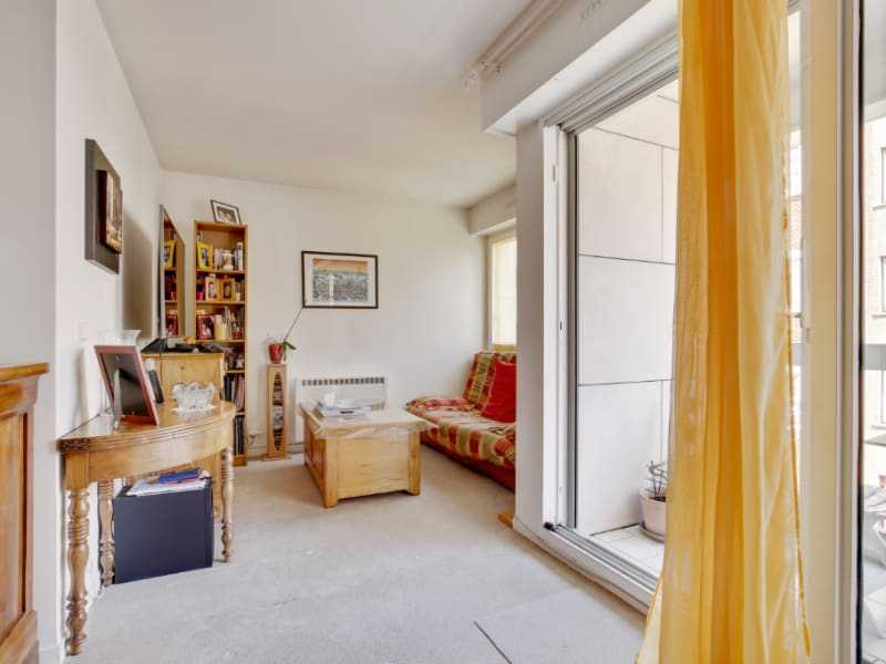 Vente appartement Asnieres sur seine 759 500€ - Photo 13