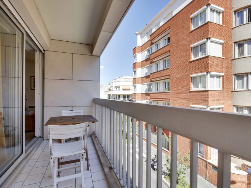 Vente appartement Asnieres sur seine 759 500€ - Photo 14