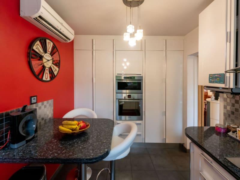 Sale house / villa Gouvieux 555000€ - Picture 4