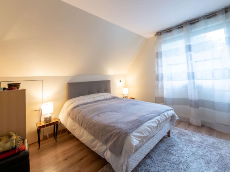Sale house / villa Gouvieux 555000€ - Picture 5