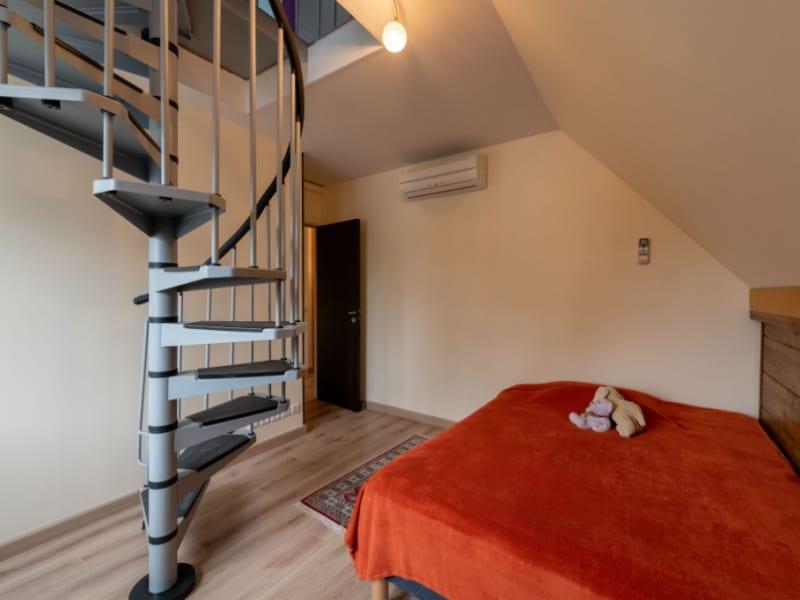 Sale house / villa Gouvieux 555000€ - Picture 7